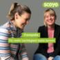 #scoyolo: Für mehr Leichtigkeit beim Lernen Podcast Download