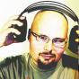 sampling my life - fanatiques SoloAlbum Podcast Podcast Download