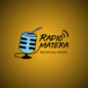 Radio Matera: Bilingual Radio to practice Spanish and English