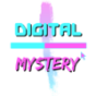 Digital Mystery Podcast Download