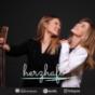 herzhaft Podcast Download