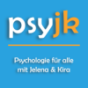 psyjk - Psychologie für Alle Podcast Download