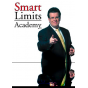Smart limits - Podcast Podcast Download