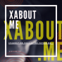 Xabout.me Podcast Download