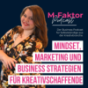 Der M-Faktor: So geht kreatives Online Marketing Podcast Download