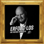 Erfolg-los Podcast Download