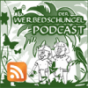Werbedschungel - Podcast Download