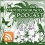 Werbedschungel - Podcast Podcast herunterladen