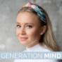 Generation MIND.