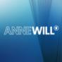 Das Erste - Anne Will Podcast Download