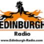 Edinburgh Radio