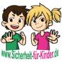 Sicherheit-für-Kinder.de Podcast Download