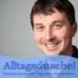 Alltagsdusche Podcast Download