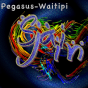 Pegasus-Waitipi Podcast Download
