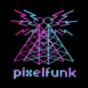 pixelfunk podcast Podcast Download