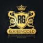 Rheingold - Erfolg.Reich.Glücklich - DER Finanz Podcast mit Katja Jäger Download