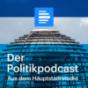 Der Politik-Podcast - Deutschlandfunk Podcast Download