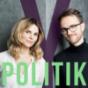 Y Politik-Podcast | Lösungen für das 3. Jahrtausend Podcast Download