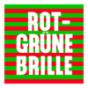 Rot-Grüne Brille — der linksliberale Politik-Podcast