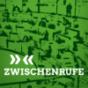 Podcast Download - Folge #24: Fußball-Urteil des BVerwG – Organspende durch Widerspruchslösung online hören