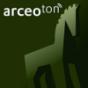 Abenteuer Archäologie Podcast Download