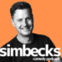 Simbecks Comedy Podcast Podcast Download