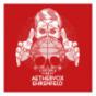 Aethervox Ehrenfeld Podcast Download