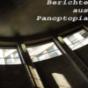 Berichte aus Panoptopia Podcast Download