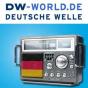 Deutsche Welle - Aktuell: Fakten und Hintergründe Podcast herunterladen