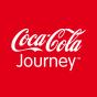 Coca-Cola Journey Podcast Download