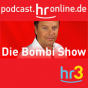 hr3 - Die Bombi Show Podcast Download