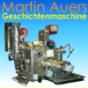 Martin Auers Geschichtenmaschine Podcast Download