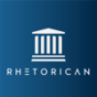 Rhetorican - Der Rhetorik-Podcast Podcast Download
