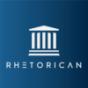 Rhetorican Podcast Download