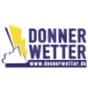Donnerwetter - das Wetter der Zukunft Podcast herunterladen