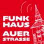 Funkhaus Auerstraße Podcast Download