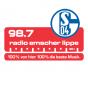 Der 98.7 Radio Emscher Lippe-Schalke-Podcast Podcast Download