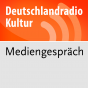 dradio.de - Mediengespräch Podcast Download