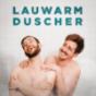 Lauwarmduscher Podcast Download