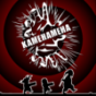 Podcast Download - Folge Kamehameha - Folge 071 - Die Maus der Zerstörung online hören