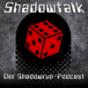 Shadowtalk - der Shadowrun-Podcast Podcast Download