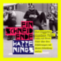 Einschneidende Happenings Podcast Download
