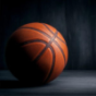 Basketball – meinsportpodcast.de Podcast Download