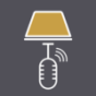 Hinterzimmer (Video) Podcast Download