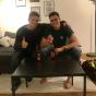 Neo Stammtisch Podcast Download