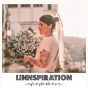 Linnspiration Podcast Download