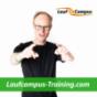 Laufcampus Training
