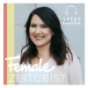Female Zeitgeist Podcast Download
