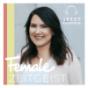 Podcast Download - Folge Über Ernährungspsychologie und emotionales Essverhalten: Interview mit Podcasterin und Ernährunsgwissenschaftlerin Bastienne Neumann online hören