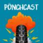 Pönchcast Podcast Download